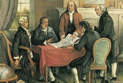 4 de julio, día de la independencia estadounidense ...