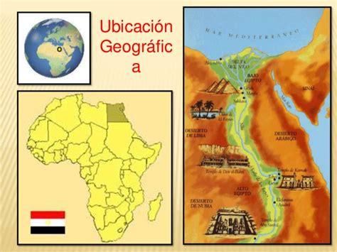 4. Egipto I