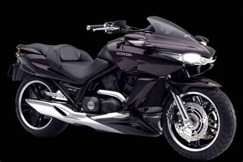 4 fondos de motos para smartphones, gif con movimiento