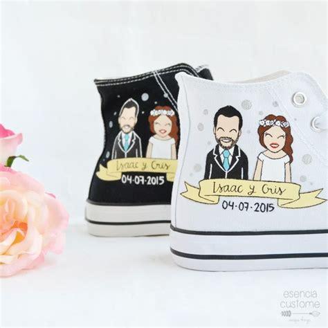 4 Ideas Originales para regalar a los Novios   Wedding ...