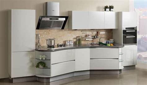 4 Ideas para decorar una cocina moderna | Como decorar tu ...