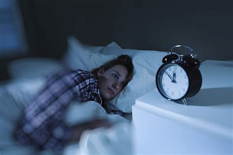 4 mejores pastillas para dormir_800x500   La Guía de las ...