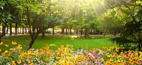 4 ofertas mes de la primavera | Blog Alquiler Argentina