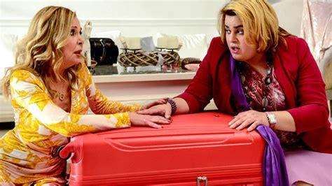 4 razones para ver la segunda temporada de Paquita Salas ...