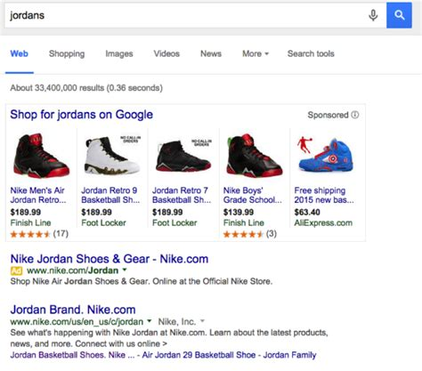 4 Reasons Brands Should Sell Directly To Consumers Online