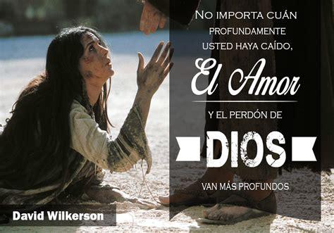 4 Reflexiones Cristianas Sobre el Amor de Dios que Motiva ...
