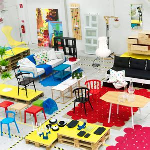 4 trucos infalibles de IKEA para vender muebles  y otros ...