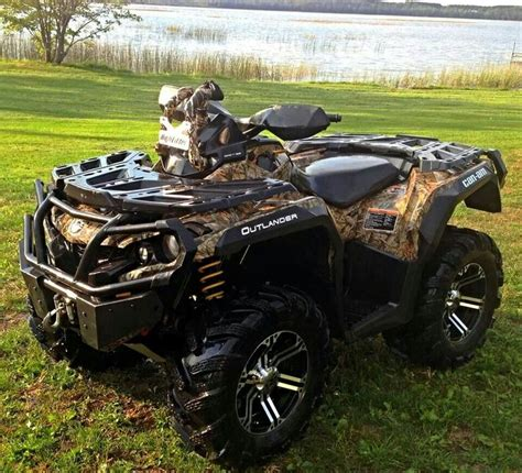 4 wheeler | 4/3 Wheelers | Pinterest