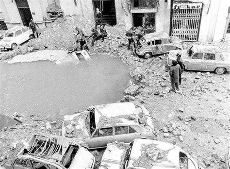 40 años del asesinato de Carrero Blanco   La Opinión A Coruña
