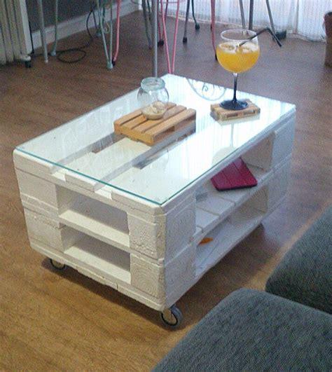 40 best images about Nekodecor.com | Nuestros muebles con ...
