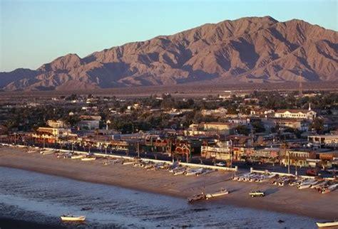 40 best images about San Felipe on Pinterest