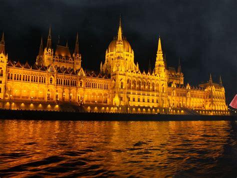 40 cosas que hacer en Budapest  Hungría    Los Traveleros