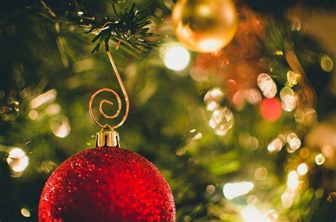 40 fotos de Navidad originales y creativas para inspirarte