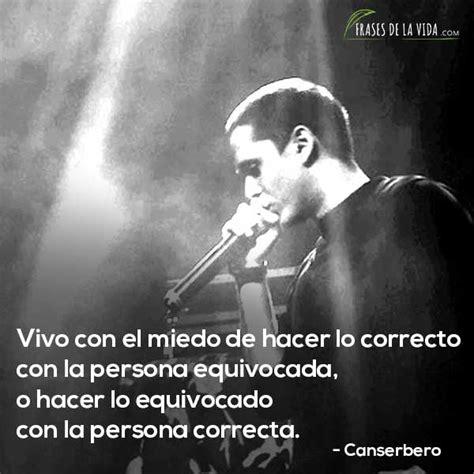 40 Frases de Canserbero, el poeta rapero [Con imágenes]