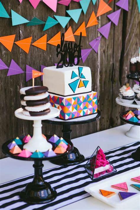 40 Graduation Party ideas   Grad Decorations   | Party ...