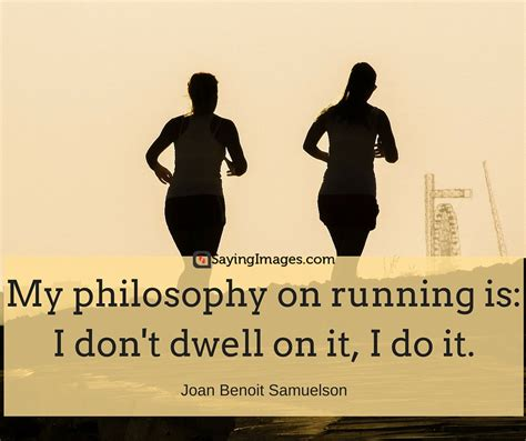 40 Motivational Running Quotes with Pictures ...