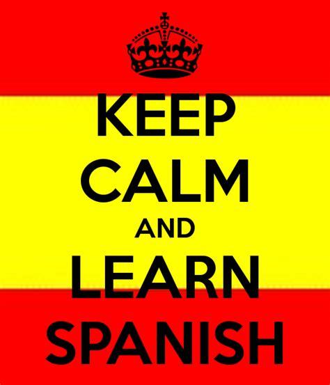 40 Spanish Phrases Every Nurse Should Know   NurseBuff