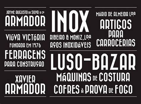 40 tipografias vintage para diseñadores, ¡todas gratis!