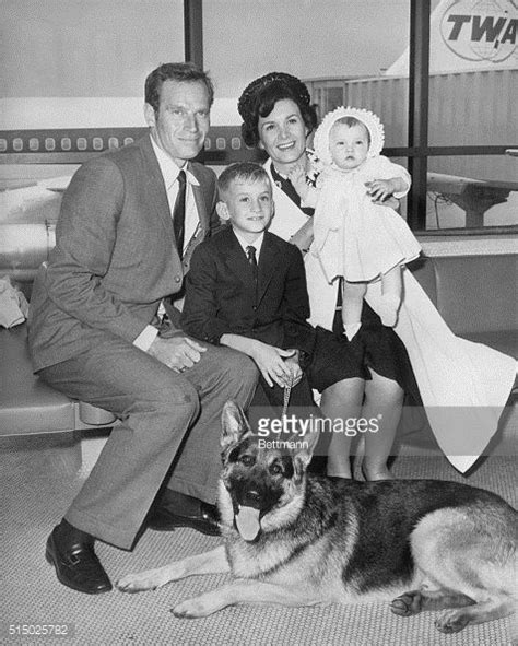 400 best images about Old Hollywood Family & Siblings on ...