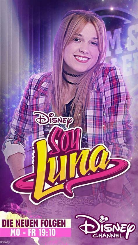 406 best images about soy luna on Pinterest | Disney ...