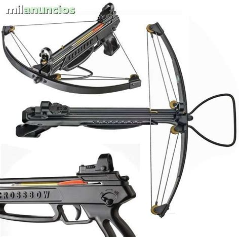 409 best images about Crossbow on Pinterest