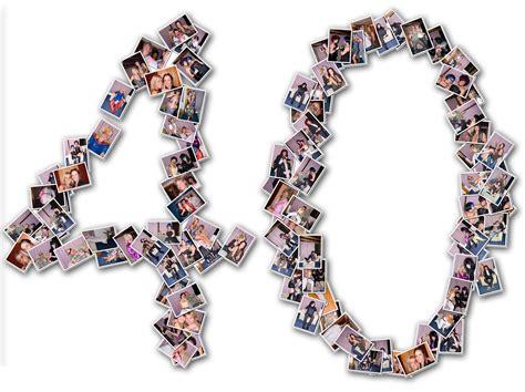 40th Birthday Ideas: 40th Birthday Party Ideas For Husband Uk