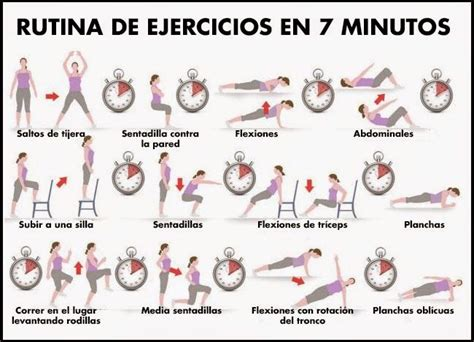 41 best images about Ejercicios   Work out on Pinterest ...