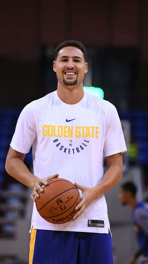 417 best KLAY A11 DAY images on Pinterest | Golden state ...