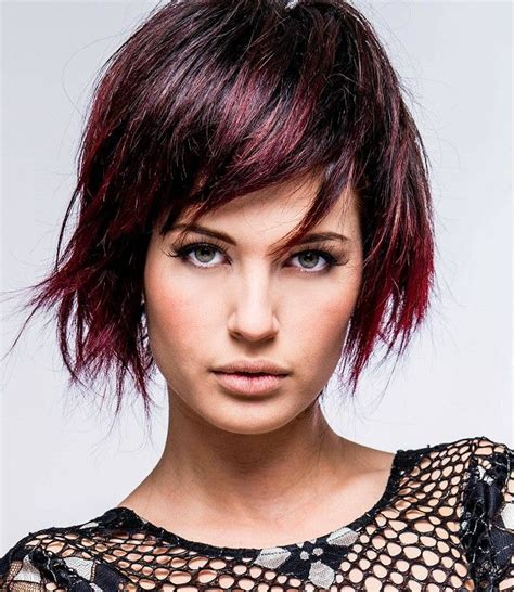 419 best RED HEADS & CUTE COLOURS images on Pinterest ...