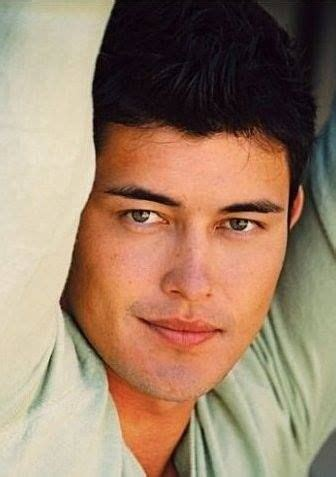 42 best images about Christopher Sean on Pinterest ...