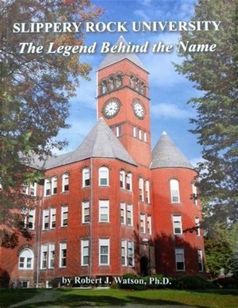 42 best Slippery Rock University   SRU   my alma mater ...