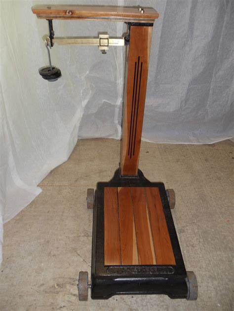 43 best images about Antique Fairbanks Scale on Pinterest ...