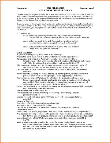 43 Essay In Apa Format Example, College Essays, College ...