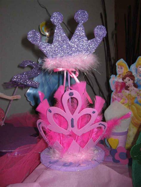 43 Ideas para decorar tus 15 AÑOS ESTILO PRINCESA