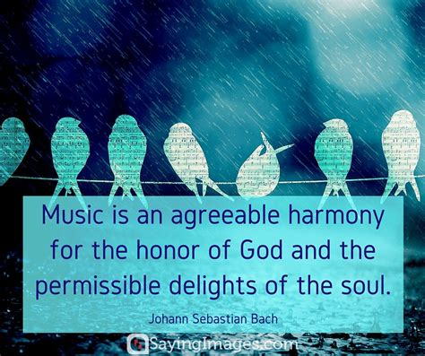 43 Powerful Music Quotes To Feed Your Soul | SayingImages.com