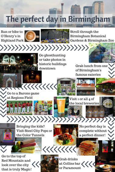 44 best Alabama restaurants and chefs images on Pinterest ...
