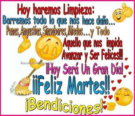 44 best Feliz Martes images on Pinterest | Happy tuesday ...