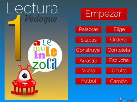 44 best images about Vedoque Juegos Educativos on ...