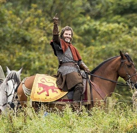 44 best Outlaw King images on Pinterest   Chris pine, 1st ...