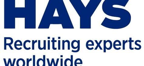 440 ofertas de trabajo activas. Hays creará 100 nuevos ...