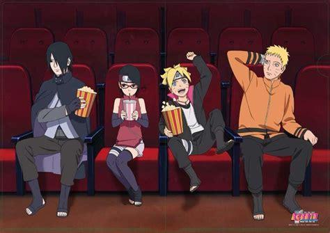 441 best images about Naruto - Sasuke on Pinterest ...