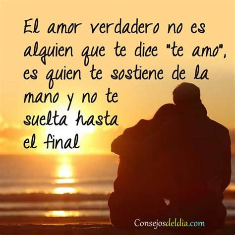 4498 best Frases con fotos images on Pinterest