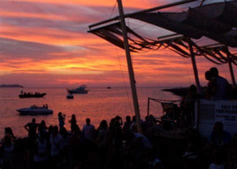 45 best images about cafe del mar on Pinterest   Legends ...