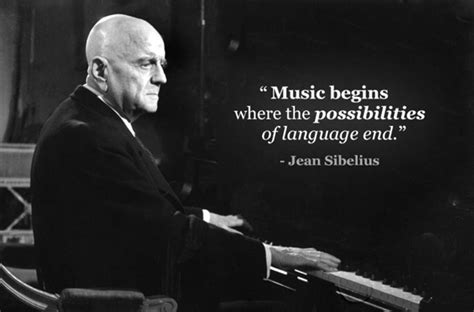 45 Inspirational Music Quotes and Sayings | General ...