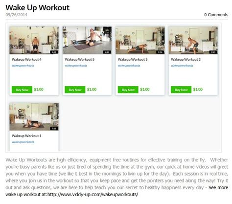 46 best images about Fitness Tips  Workout Routine ...