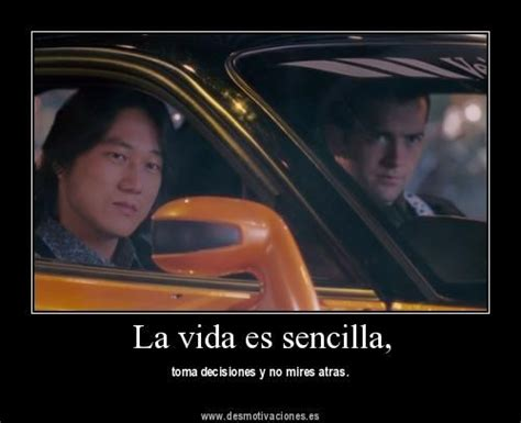 468 best images about FAST AND FURIOUS SAGA!!!!!!!!! on ...