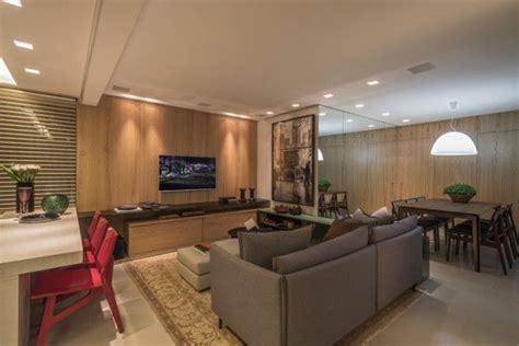 471 best images about • interior • salas on Pinterest ...