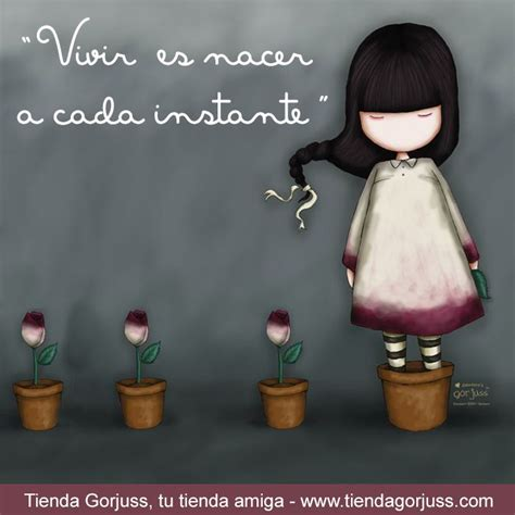 478 best images about Dibujos y Frases Gorjuss on Pinterest