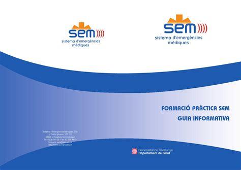 47907 formacio practica sem guia informativa by CM03   Issuu