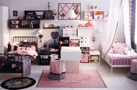 48 best avitaciones chics images on Pinterest   Bedroom ...